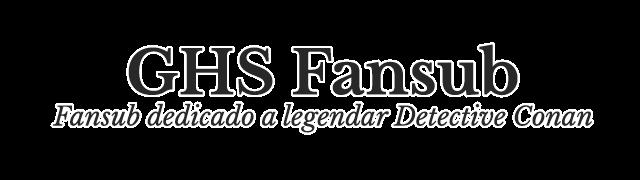 GHS Fansub
